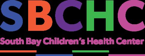 SBCHC Retina Logo